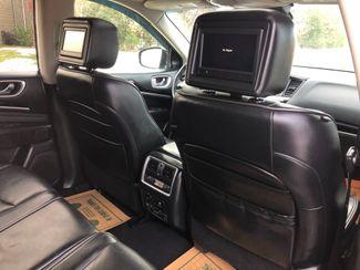 2014 Infiniti QX60 AWD Osseo, Minnesota 21