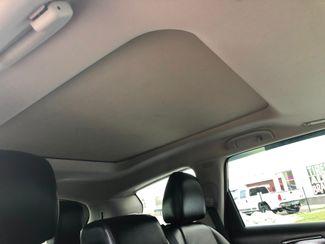 2014 Infiniti QX60 AWD Osseo, Minnesota 27