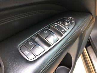 2014 Infiniti QX60 AWD Osseo, Minnesota 28