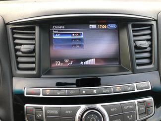 2014 Infiniti QX60 AWD Osseo, Minnesota 34