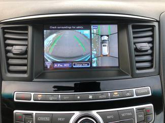2014 Infiniti QX60 AWD Osseo, Minnesota 32
