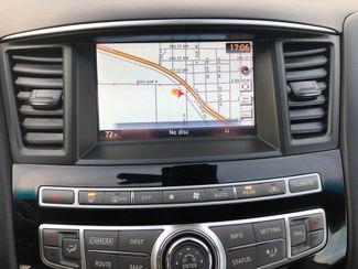 2014 Infiniti QX60 AWD Osseo, Minnesota 33