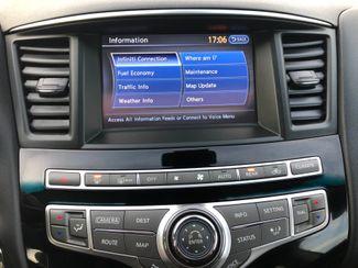 2014 Infiniti QX60 AWD Osseo, Minnesota 35