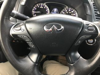 2014 Infiniti QX60 AWD Osseo, Minnesota 31