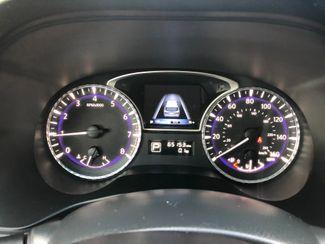 2014 Infiniti QX60 AWD Osseo, Minnesota 30