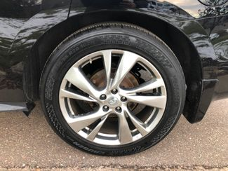 2014 Infiniti QX60 AWD Osseo, Minnesota 37