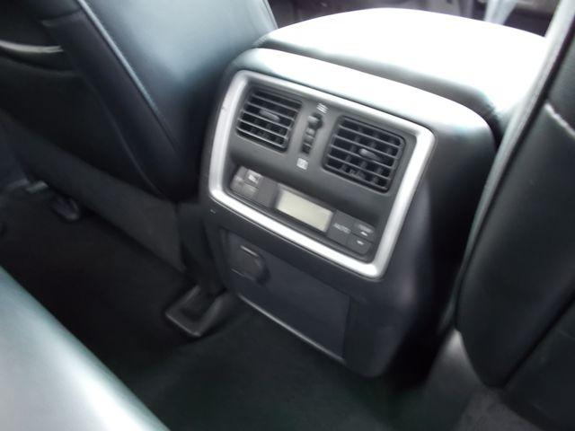 2014 Infiniti QX60 Shelbyville, TN 20