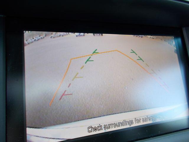2014 Infiniti QX60 Shelbyville, TN 30