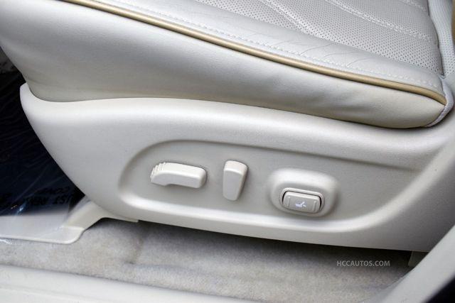 2014 Infiniti QX60 AWD 4dr Waterbury, Connecticut 33