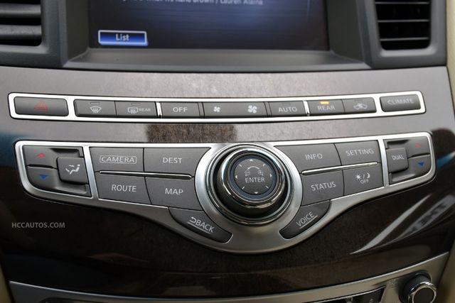 2014 Infiniti QX60 AWD 4dr Waterbury, Connecticut 39