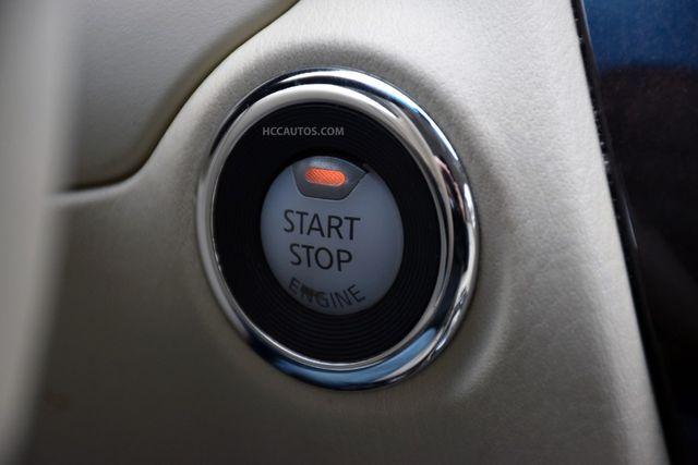2014 Infiniti QX60 AWD 4dr Waterbury, Connecticut 41