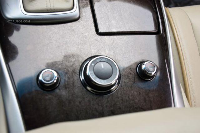 2014 Infiniti QX60 AWD 4dr Waterbury, Connecticut 43