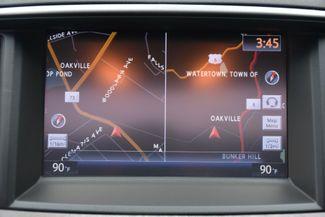 2014 Infiniti QX60 AWD 4dr Waterbury, Connecticut 1