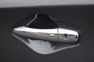 2014 Infiniti QX60 AWD 4dr Waterbury, Connecticut 14