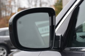 2014 Infiniti QX60 AWD 4dr Waterbury, Connecticut 15