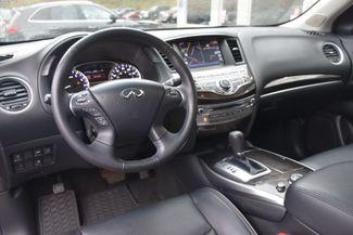 2014 Infiniti QX60 AWD 4dr Waterbury, Connecticut 16