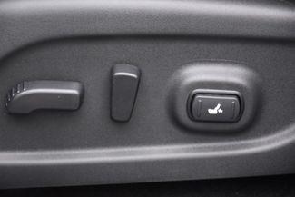 2014 Infiniti QX60 AWD 4dr Waterbury, Connecticut 18