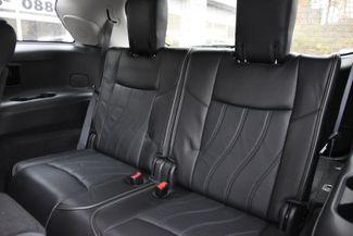 2014 Infiniti QX60 AWD 4dr Waterbury, Connecticut 20