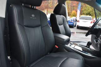 2014 Infiniti QX60 AWD 4dr Waterbury, Connecticut 24