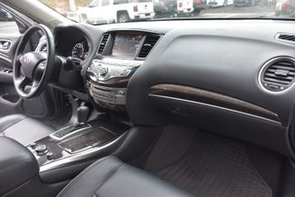 2014 Infiniti QX60 AWD 4dr Waterbury, Connecticut 26