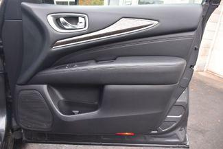 2014 Infiniti QX60 AWD 4dr Waterbury, Connecticut 27