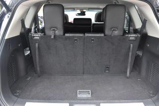 2014 Infiniti QX60 AWD 4dr Waterbury, Connecticut 29
