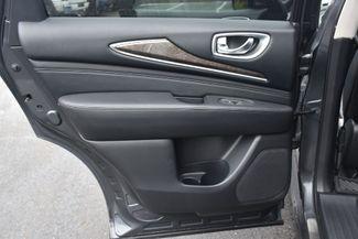 2014 Infiniti QX60 AWD 4dr Waterbury, Connecticut 32