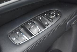 2014 Infiniti QX60 AWD 4dr Waterbury, Connecticut 34