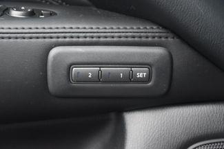 2014 Infiniti QX60 AWD 4dr Waterbury, Connecticut 35