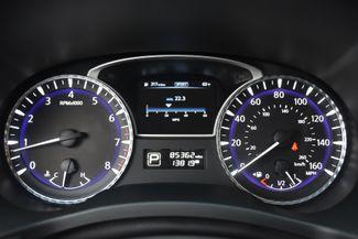2014 Infiniti QX60 AWD 4dr Waterbury, Connecticut 38
