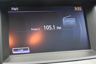 2014 Infiniti QX60 AWD 4dr Waterbury, Connecticut 42