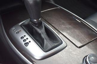 2014 Infiniti QX60 AWD 4dr Waterbury, Connecticut 45