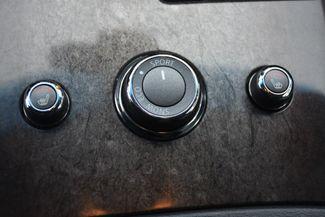 2014 Infiniti QX60 AWD 4dr Waterbury, Connecticut 46