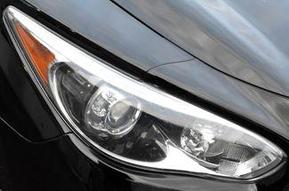 2014 Infiniti QX60 AWD 4dr Waterbury, Connecticut 10