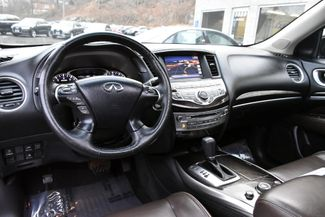 2014 Infiniti QX60 AWD 4dr Waterbury, Connecticut 17