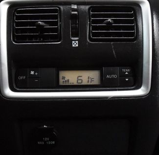 2014 Infiniti QX60 AWD 4dr Waterbury, Connecticut 23