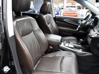 2014 Infiniti QX60 AWD 4dr Waterbury, Connecticut 25