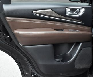 2014 Infiniti QX60 AWD 4dr Waterbury, Connecticut 30