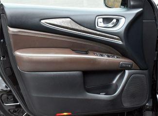 2014 Infiniti QX60 AWD 4dr Waterbury, Connecticut 31