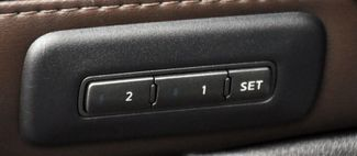 2014 Infiniti QX60 AWD 4dr Waterbury, Connecticut 37