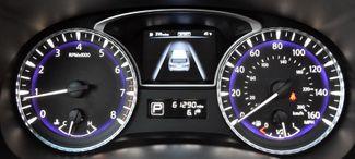 2014 Infiniti QX60 AWD 4dr Waterbury, Connecticut 40