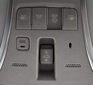 2014 Infiniti QX60 AWD 4dr Waterbury, Connecticut 44
