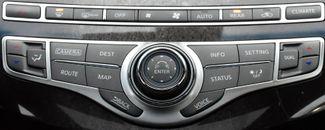 2014 Infiniti QX60 AWD 4dr Waterbury, Connecticut 47