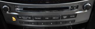 2014 Infiniti QX60 AWD 4dr Waterbury, Connecticut 48