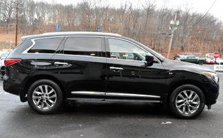 2014 Infiniti QX60 AWD 4dr Waterbury, Connecticut 7