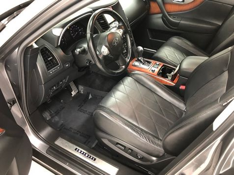 2014 Infiniti QX70 Base   Bountiful, UT   Antion Auto in Bountiful, UT