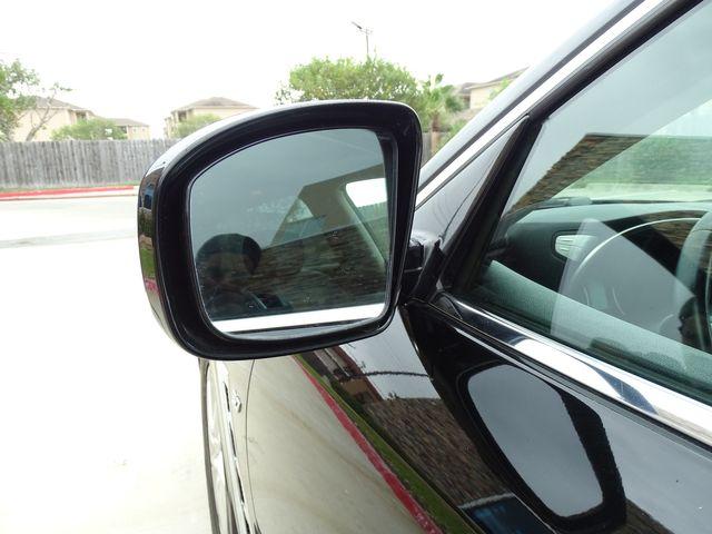 2014 Infiniti QX70 in Corpus Christi, TX 78412