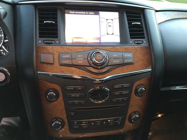 2014 Infiniti QX80 in Carrollton, TX 75006
