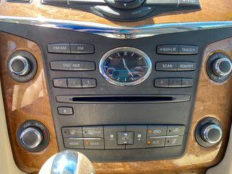 2014 Infiniti QX80   city NC  Palace Auto Sales   in Charlotte, NC