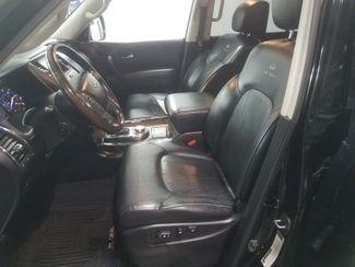 2014 Infiniti QX80   city ND  AutoRama Auto Sales  in Dickinson, ND